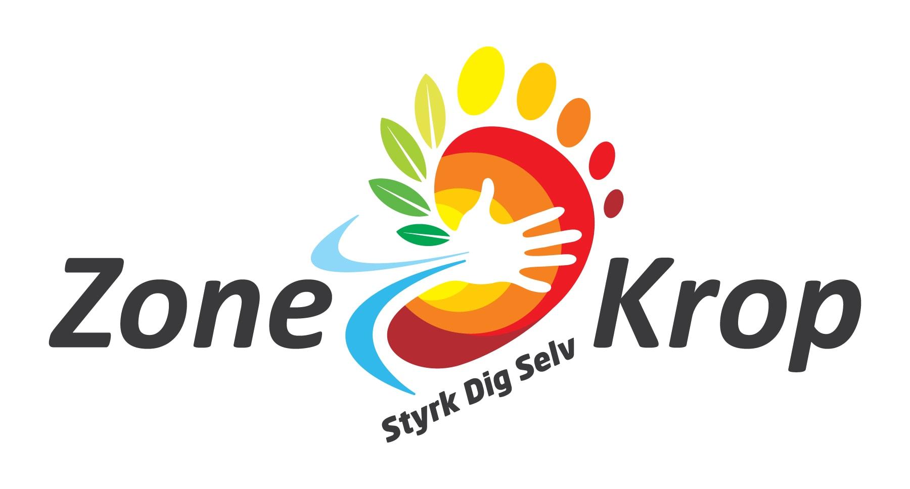 logo roskilde logo